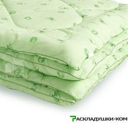 Одеяло Легкие сны Бамбук теплое - Бамбуковое волокно - фото 10255