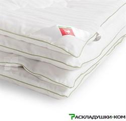 Одеяло Легкие сны Бамбоо лёгкое - Бамбуковое волокно - фото 10285