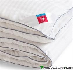 """Одеяло Легкие сны Элисон теплое - микроволокно """"Лебяжий пух"""" - фото 10396"""