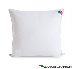Подушка Легкие сны Искушение  - 100% гусиный пух 1 категории - фото 7852