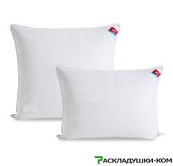Подушка Легкие сны Искушение  - 100% гусиный пух 1 категории - фото 7853