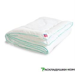 """Одеяло Легкие сны Перси легкое - Микроволокно """"Лебяжий пух"""" - фото 7866"""