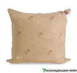 Подушка Легкие сны Верби - Верблюжья шерсть - фото 8265