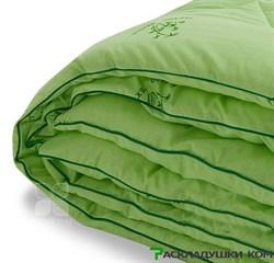 """Одеяло """"Бамбоо"""" 200х220 Теплое - Бамбуковое волокно - фото 8335"""