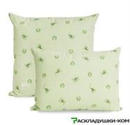 Подушка Легкие сны  Бамбук - Бамбуковое волокно