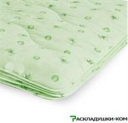 "Одеяло ""Бамбук"" Легкое - Бамбуковое волокно"