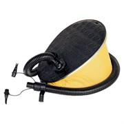 Насос ножной BestWay 62023 (0.8 л)
