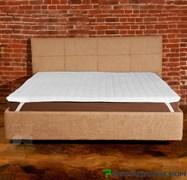 Наматрасник на резинке Холфитекс (160x200)