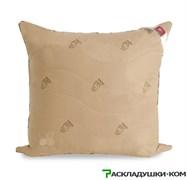 Подушка Легкие сны Верби - Верблюжья шерсть
